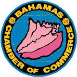 Bahamas Chamber of commerce logo