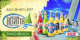 Grand Bahama Regatta and Homecoming set for July 28 - 30