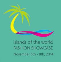 http://www.islandsfashionweek.com/