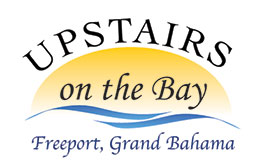 Upstairs on the Bay at Bell Channel Inn