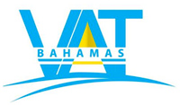 VAT Bahamas Information from The Bahamas Ministry of Finance