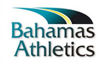 Bahamas Athletics