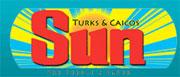 Turks and Caicos SUN