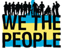 We The People Bahamas