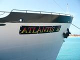 AtlantisismyNamemini.jpg