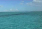 BahamaWaters.JPG