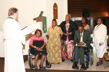 Disabledcouncil.JPG