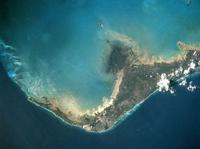 Grand_bahama.jpg