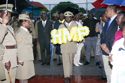 National Heroes Of The Bahamas http://www.thebahamasweekly.com/publish/bis-news-updates/Prison_Wall_of_Remembrance_to_Honour_Fallen_Heroes2440.shtml