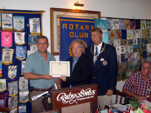 RotaryPalmerPicture_028_1_.JPG