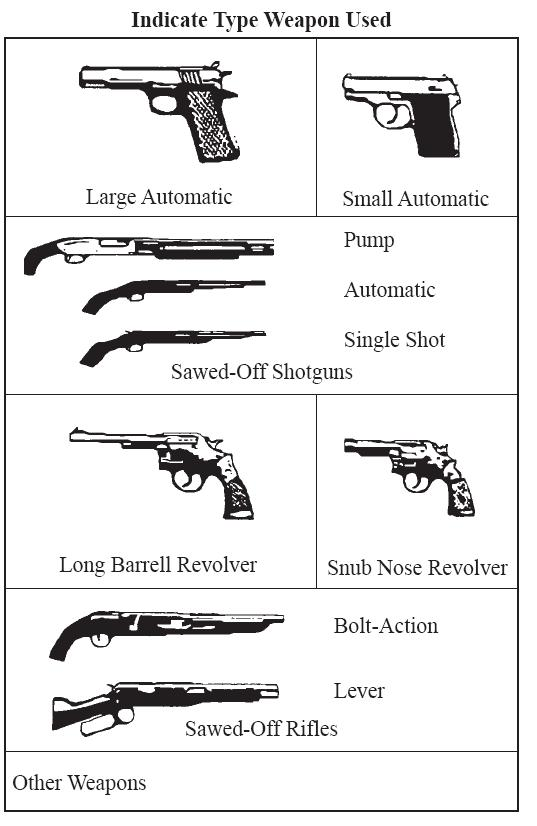 WeaponDescriptionForm.JPG