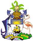 bahamas-code-of-arms_2.jpg
