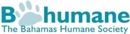 bahamashumanesociety2_1.JPG