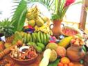 bahamianfoods.JPG