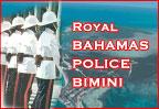 bimini-rbp_1.jpg