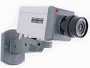 camerasurveillance.jpg