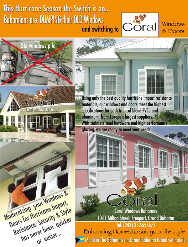 coral-windows-advert.jpg