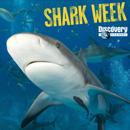 discoverysharkweek.jpg