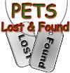 lost-found.jpg