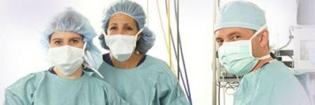 plascticsurgery.JPG