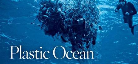 plasticocean.JPG