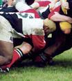rugbyscrum.JPG