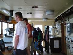 shiptours2.jpg