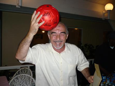 soccerballwinner.JPG