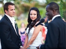 Bahamas_wedding_ceremony_1.jpg