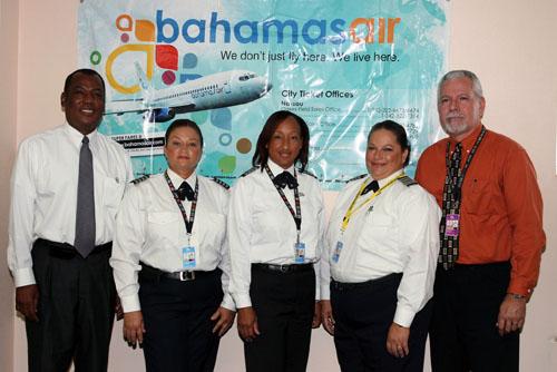 Bahamasair_new_female_pilot_captian_May_22__2012186.jpg