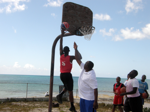 EGB_Bball_Clinic_layup_by_the_beach_2012.jpg