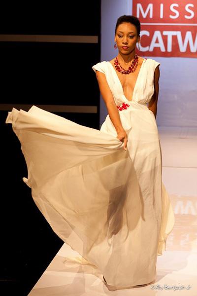 FASHIOn-dress.jpg