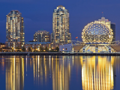 False_Creek_Science_World_Downtown_Vancouver_British_Columbia.jpg