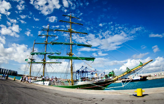 Green-Ship.2.jpg