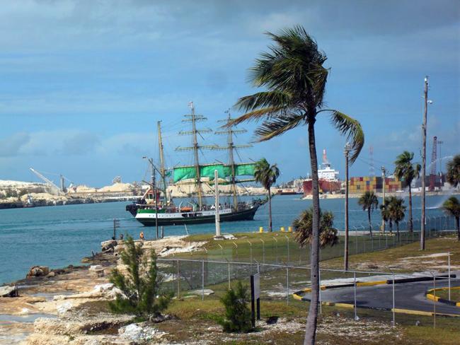 Green-Ship.Jpg