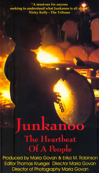 Junkanoo_Heartbeat-of-A-People_poster.jpg