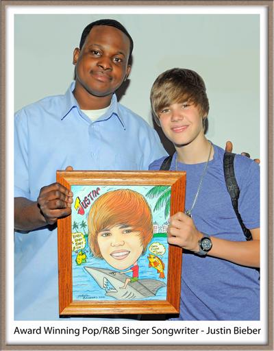 Justin_Bieber_copy.jpg