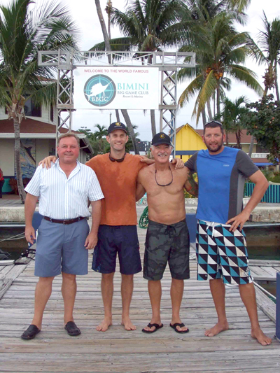 Michael_Weber_Big_Game_Club_GM__Thad_Foote__Bill_Whiddon_and_Chris_Quinn_Bimini_Water_Sports.jpg