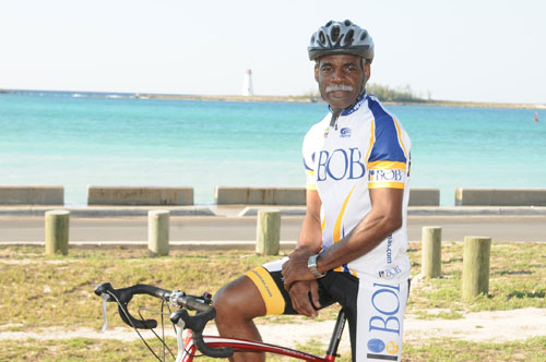 Olympic-cyclist-Burnside.jpg