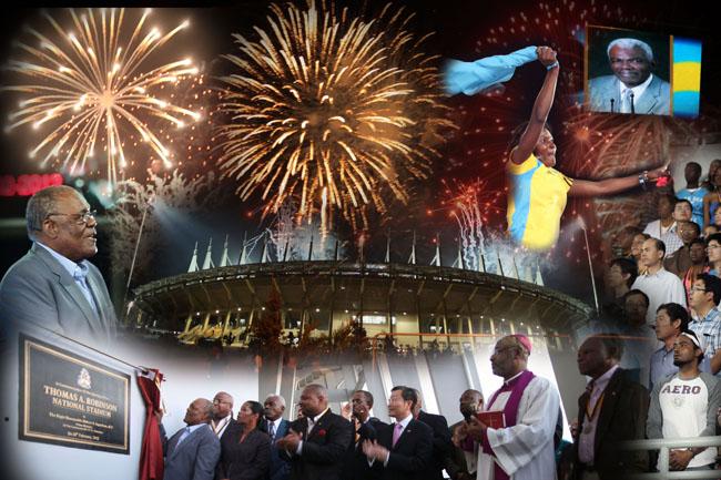 Opening_of_Thomas_A._Robinson_National_Stadium_Feb_25__2012_____________8706.jpg
