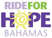 RFH-Bahamas-logo-portrait.jpg