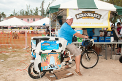 SM-Executive-Pastry-Chef-Paul-Hayward-on-the-Ben-and-Jerry_s-Electric-Freezer-Bike.jpg