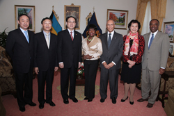 SM-GOVERNOR-GENERAL_CHINESE-DELEGATION-MARCH-23_-2012-----18105.jpg