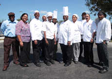 SM-National-culinary-team-1.jpg