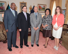 SM-OAS-OBSERVERS-MAY-4th_-2012-------00410-------------------.jpg