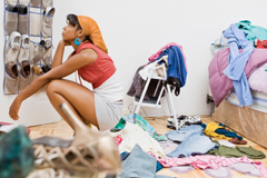 SM-woman-cleaning-closet.jpg