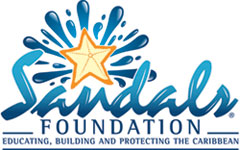 Sandals-Foundation-Logo.jpg