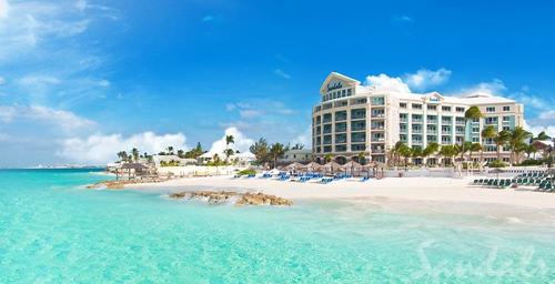 Sandals_Royal_Bahamian_Balmoral_Tower_-2_1.jpg