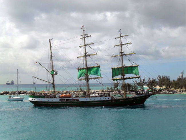 Ship-Hackman.jpg