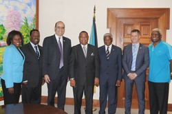 Sm-IAAF-visit-to-PM.jpg